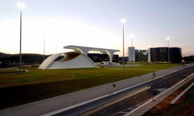 Governo de Minas Gerais antecipa segunda parcela do salário dos servidores