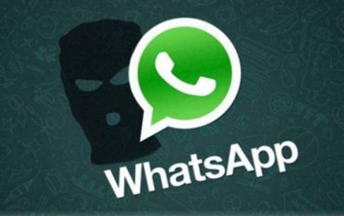 Polícia Militar alerta população para golpes pelo WhatsApp
