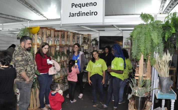 Prefeitura apoia a realização do Mundial do Queijo do Brasil