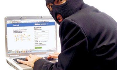 Novo golpe pelo Facebook faz duas vítimas em Araxá/MG