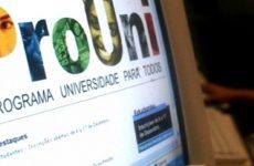 Após instabilidade nos portais, MEC prorroga prazos do ProUni e do Fies