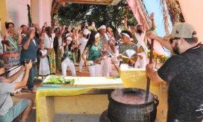 7ª Jornada Mineira do Patrimônio Cultural é realizada em Araxá