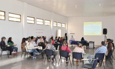 Prefeitura já inicia preparativos para o Desfile de 7 de Setembro em Araxá