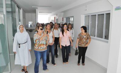 Prefeitura promove nova edição do tour Rota do Desenvolvimento