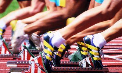 Inscrições no programa Bolsa Atleta e Bolsa Técnico Paralímpicos 2019 terminam quinta-feira