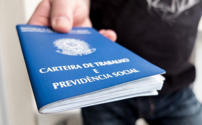 Brasil criou mais de 157 mil empregos formais em setembro
