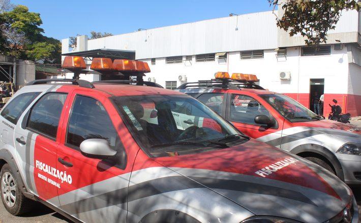 """Operação """"Black Fraude"""" apura sonegação milionária com uso de software em empresas no Norte de Minas"""