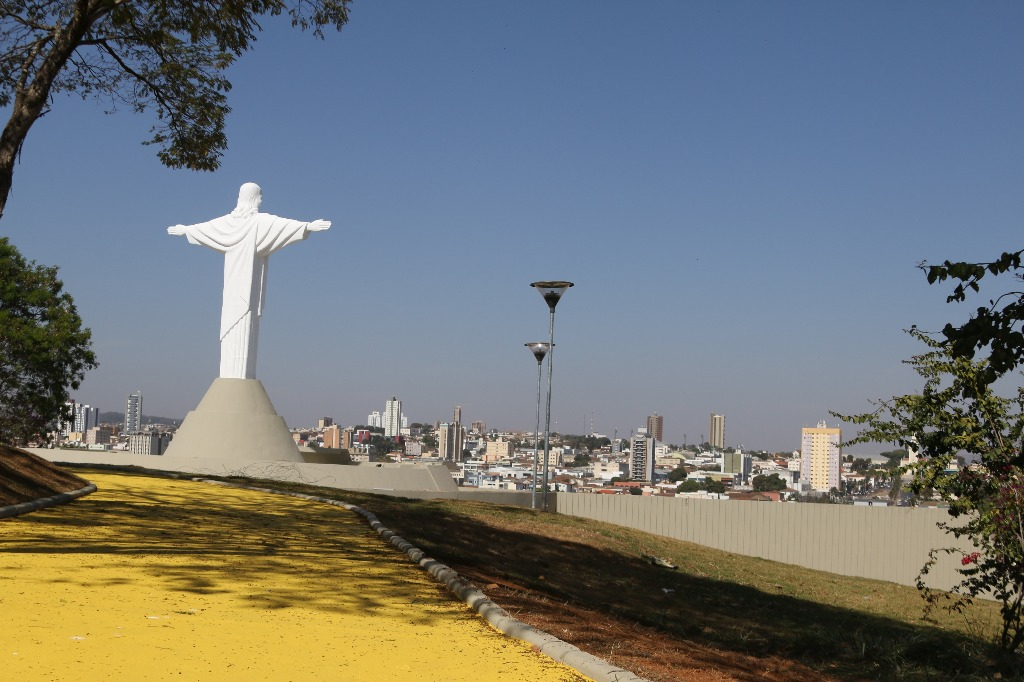 Dia Mundial do Turismo é lembrado pelos resultados positivos da Prefeitura