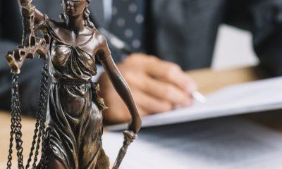 Direitos Autorais faz parte da herança?