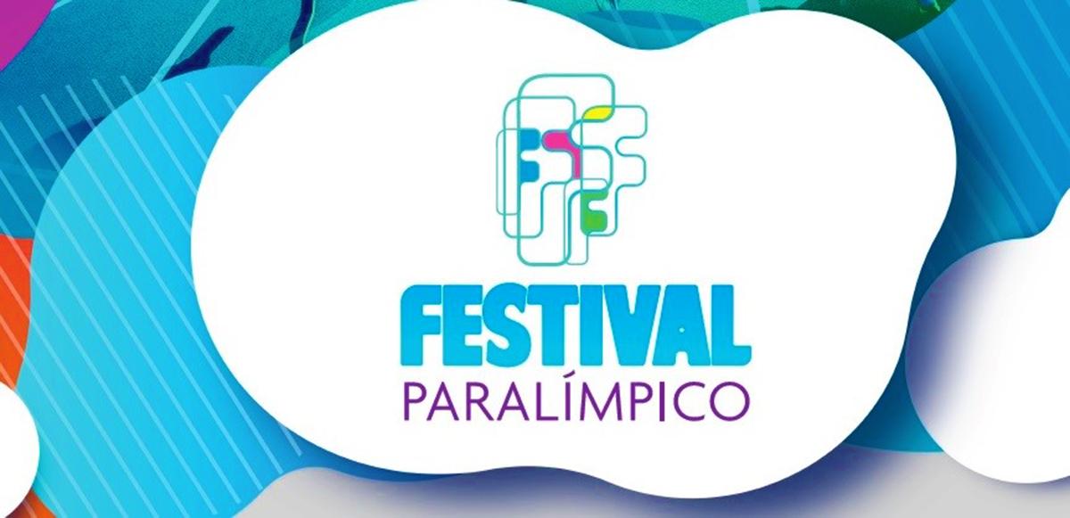 Minas Gerais sedia Festival Paralímpico