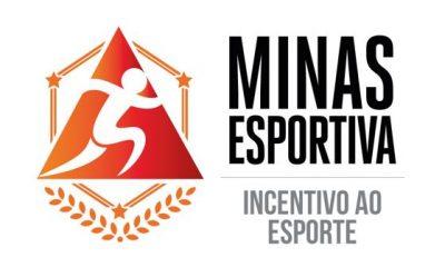 Sedese lança quatro editais da Lei de Incentivo para execução de projetos esportivos