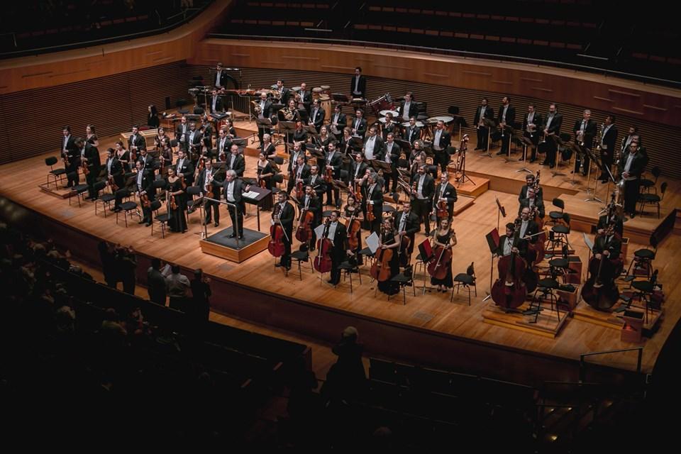 Secretaria de Cultura e Turismo lança Edital Orquestra de Minas