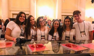 """""""Consumidor Investigativo"""": Feira do Conhecimento do Colégio Atena chega em sua 17ª edição"""