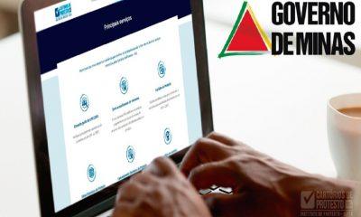 Secretaria de Fazenda encaminha mensagens de celular a 800 mil devedores de IPVA