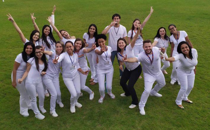 Semana Municipal de Fisioterapia e Terapia Ocupacional promove atividades ao ar livre e em unidades de Saúde