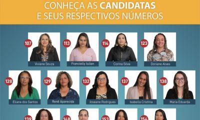 Prefeitura promove a eleição dos novos Conselheiros Tutelares de Araxá