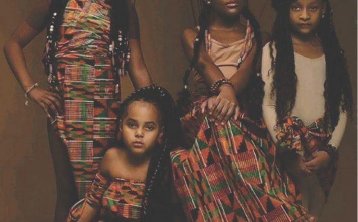 Prefeitura promove 1° Concurso Miss e Mister Beleza Negra Kids neste domingo