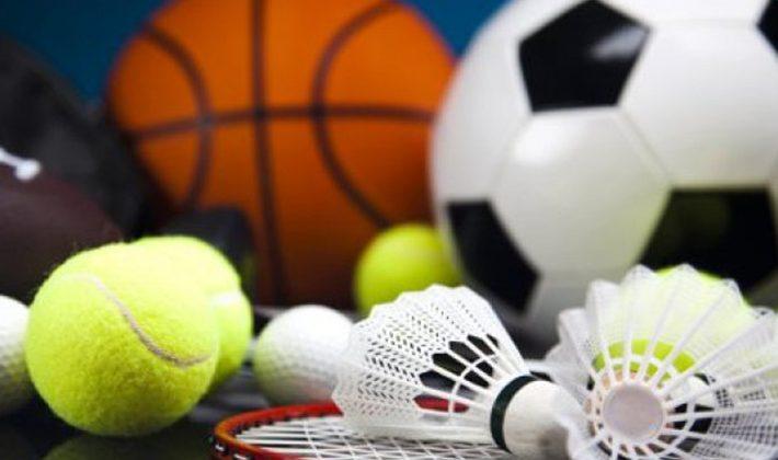 Geração Esporte vai beneficiar 2,4 mil crianças e adolescentes