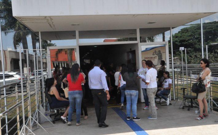 Eleitos os novos conselheiros tutelares de Araxá para o mandato 2020-2023