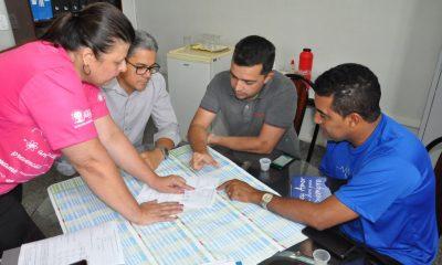 Prefeitura envia projetos que contemplam a Saúde de Araxá para Câmara de Vereadores