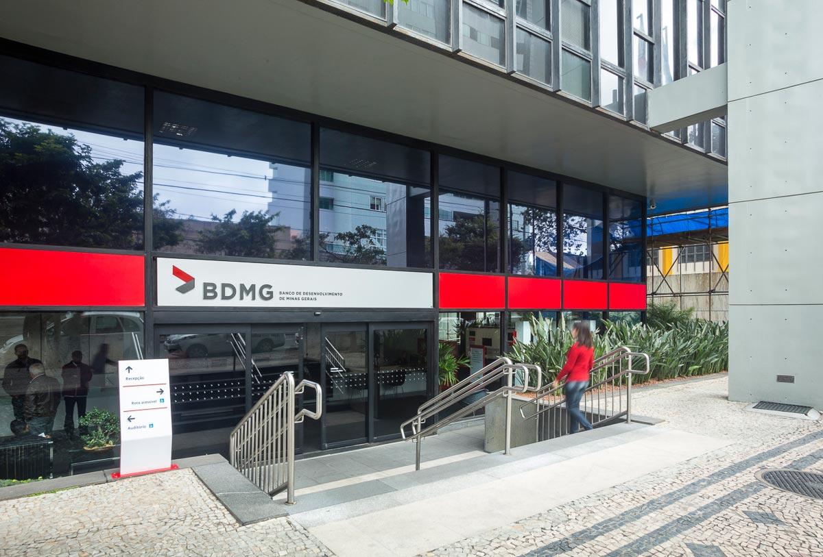 BDMG reduz taxa de juros de linha de crédito para micro e pequenas empresas controladas por mulheres