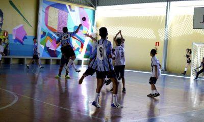 Última rodada dos Jogos Dominicanos tem 20 jogos e define campeões