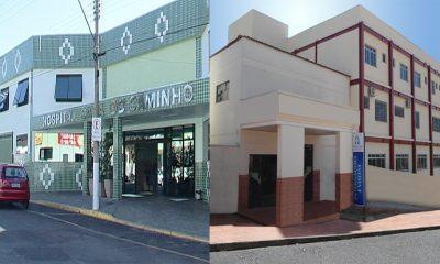 Hospitais que atendem pelo SUS em Araxá podem fechar em dezembro