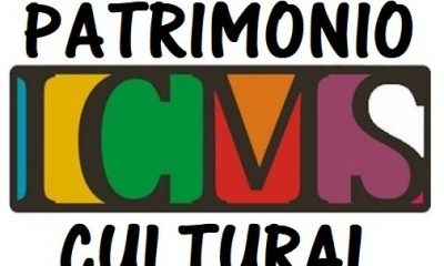 Iepha-MG promove curso ICMS Patrimônio Cultural para diversas regiões mineiras