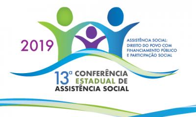 Conferência Estadual de Assistência Social discute aperfeiçoamento do Suas