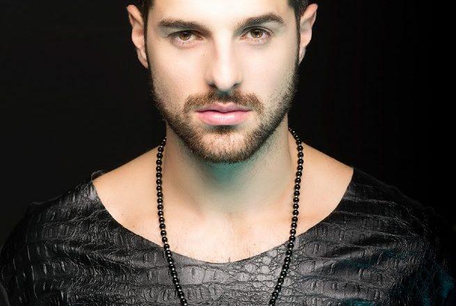 DJ Alok será uma das atrações do Araxá Rodeio Show 2020