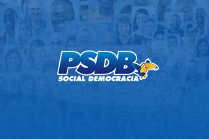 PSDB confirma agenda de mobilização regional e etapa mineira de Congresso Nacional