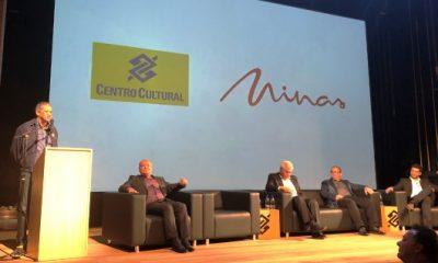 Minas Gerais ganha reforço para promover colaboração entre cidades criativas