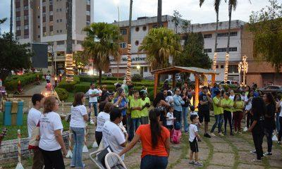 Anunciadas as atrações musicais do FestNatal Araxá 2019; atração internacional é confirmada