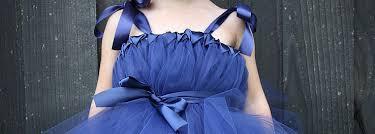 E tudo começou com um vestido azul!