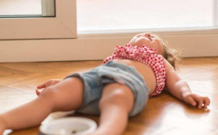 Transtorno Opositivo-Desafiador: saiba quando a 'birra' da criança precisa de atenção médica