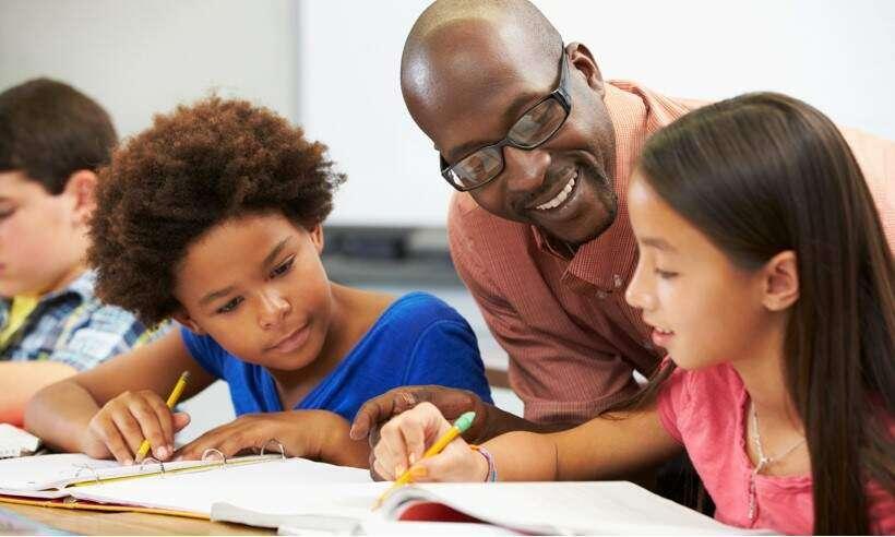 MEC define novas regras para financiamento da educação básica