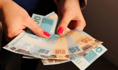 Pagamento do Abono Salarial para nascidos em janeiro e fevereiro já começou
