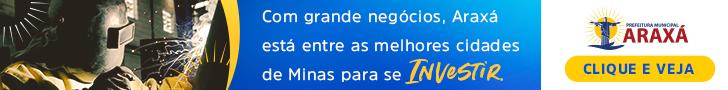 SUPER BANNER JANEIRO PREFEITURA – DESENVOLVIMENTO ECONÔMICO
