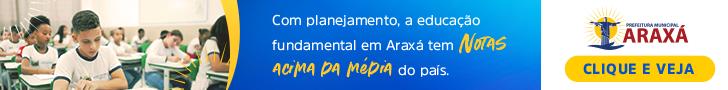 SUPER BANNER JANEIRO PREFEITURA – EDUCAÇÃO