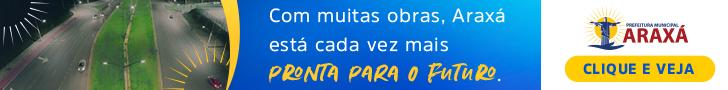 SUPER BANNER JANEIRO PREFEITURA – MOBILIDADE URBANA