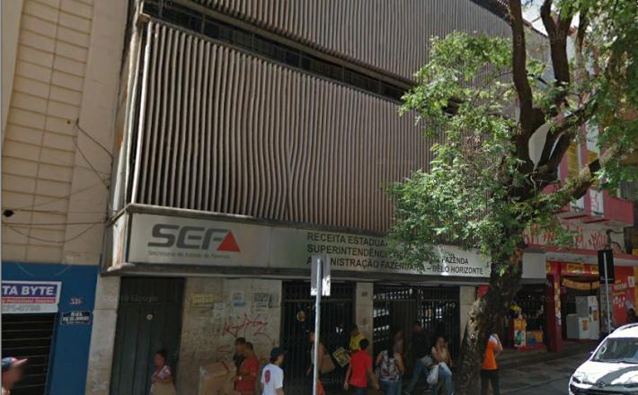 Nova gestão de ativos imobiliários do Estado prevê receita de R$ 30 mi em 2020