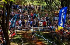 Araxá tem novidades na Programação das Provas da Super Elite e Copa Sense CIMTB de Maratona