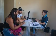 Procon Araxá divulga relatório de atividades realizadas em 2019
