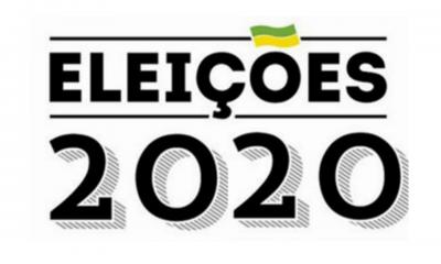 Processo seletivo do Partido Novo para prefeito em Araxá está encerrado