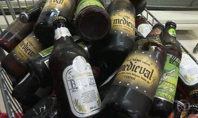 SES-MG promove coletiva sobre casos de intoxicação exógena por Dietilenoglicol