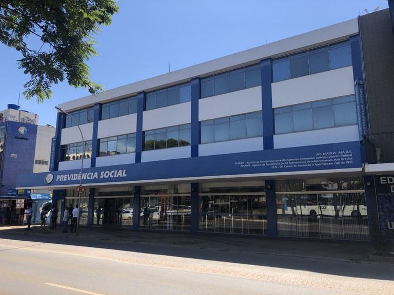 INSS: Governo Federal anuncia medidas para acelerar atendimento ao público