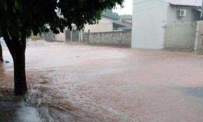 Sedese anuncia antecipação do pagamento do Piso Mineiro para municípios em emergência pelas chuvas