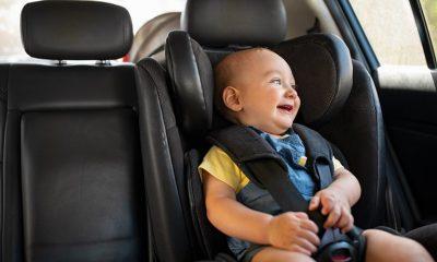 Segurança veicular: confira os itens que passam a ser obrigatórios em 2020