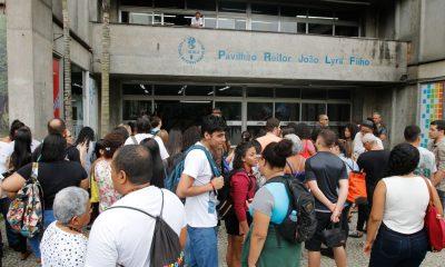 MEC suspende início das inscrições para o Prouni