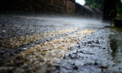 Governo de Minas libera R$ 3,4 milhões para municípios castigados pelas chuvas